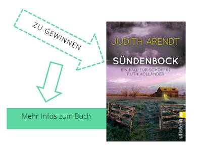 http://www.ullsteinbuchverlage.de/nc/buch/details/suendenbock-9783548285658.html?cHash=e0e15108c54e3f12ef67daac85fd7529