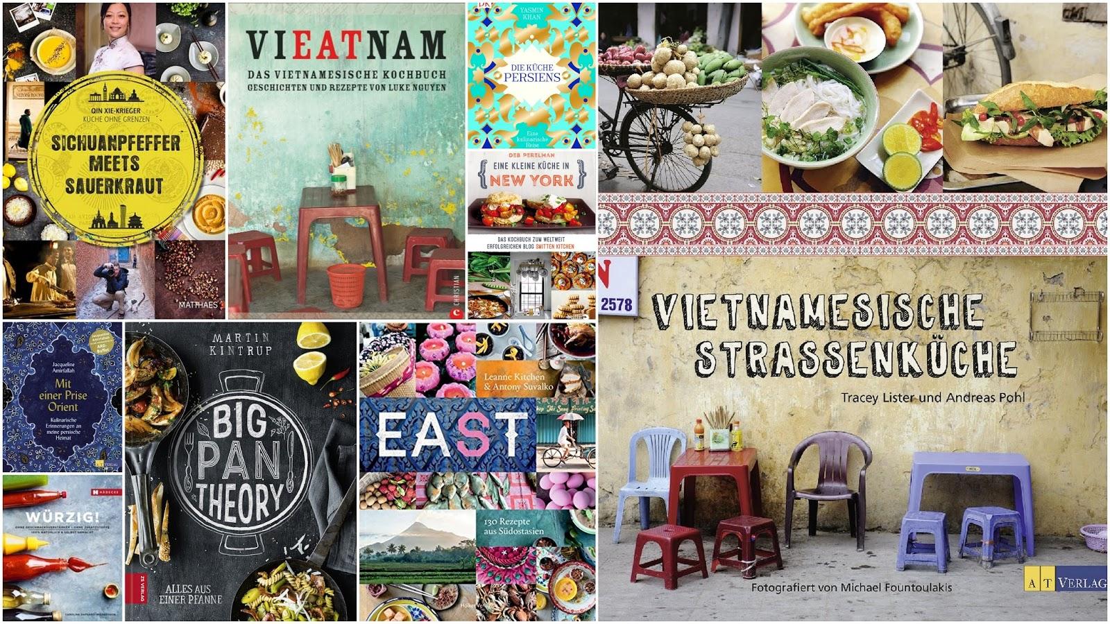 Ausgezeichnet Kleine Küche New York Ideen - Küchenschrank Ideen ...