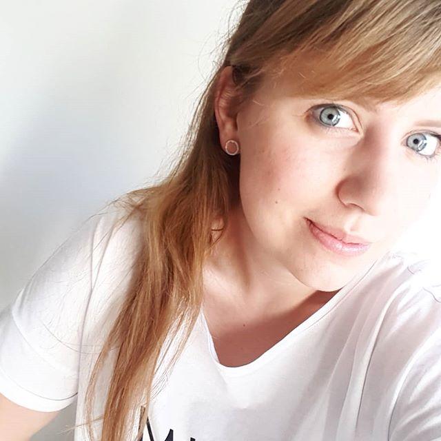 Samstag, Sonne, Auszeit. Genau nach meinem Geschmack. ❤ Habt einen tollen Tag. . #selfie #magicheigentlichnicht #abermirfehltderfotograf #happylife #happyday #diepetzi